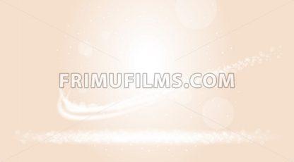 Digital Vector Nude Beige Background - frimufilms.com