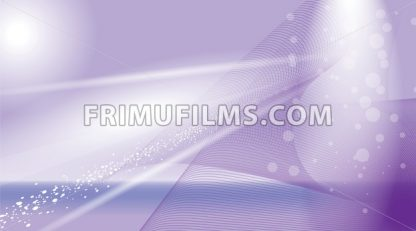 Digital vector abstract empty purple background - frimufilms.com