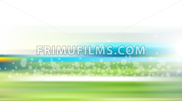 Digital vector abstract empty background - frimufilms.com