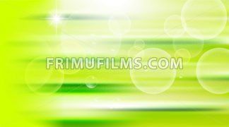 Digital vector green abstract empty background - frimufilms.com