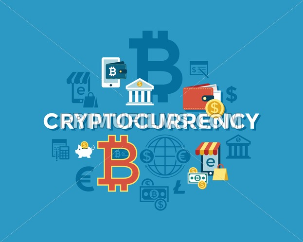 Tax treatment of cryptocurrency transactions in Romania: taxes and fees that must be paid