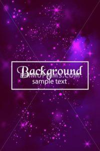 Lights Blur background Vector. ultra violet trendy color - frimufilms.com