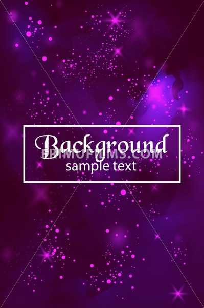 Lights Blur background Vector. ultra violet trendy color - frimufilms.com